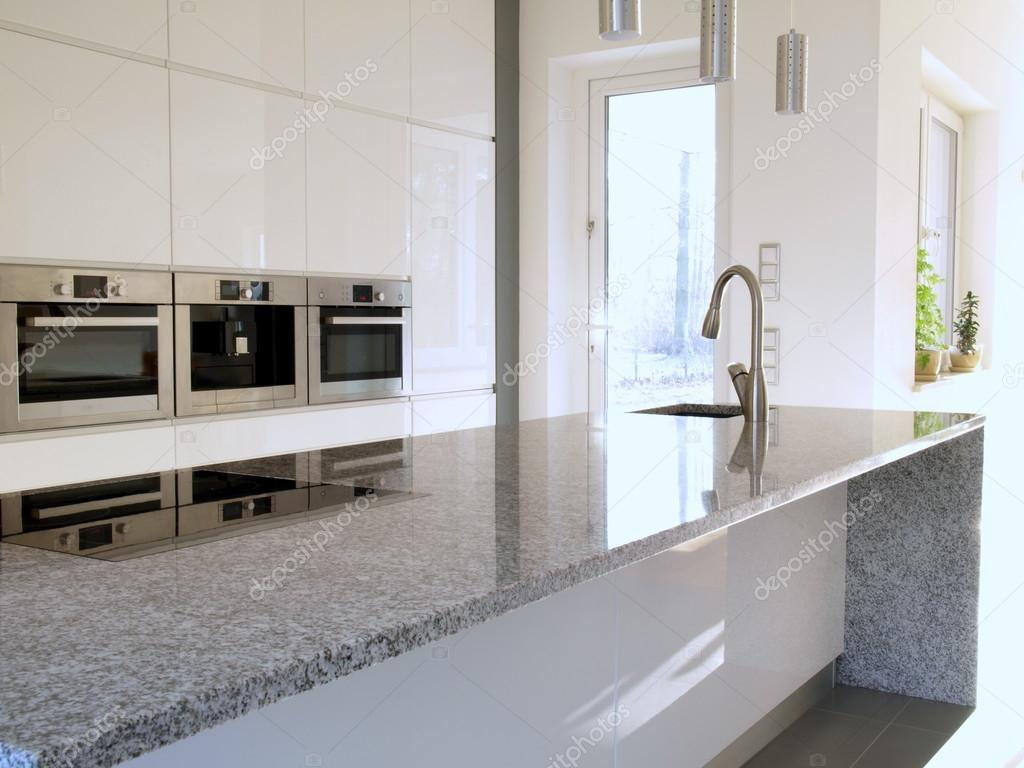depositphotos_49369201-stock-photo-granite-countertop-in-a-modern